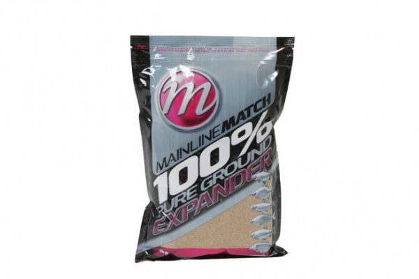 Mainline Match Expander Groundbait 1kg