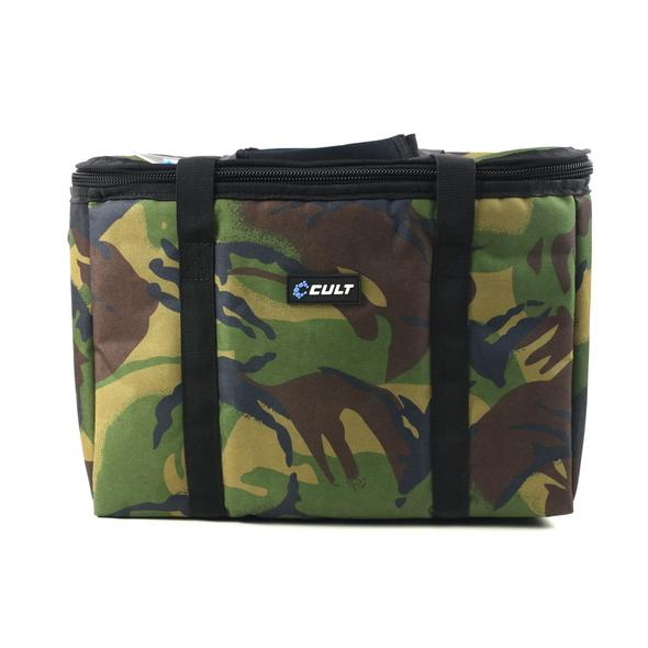 Cult Tackle DPM Compact Carryall