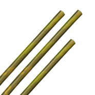 Korda Shrink Tube Weed Extra Large