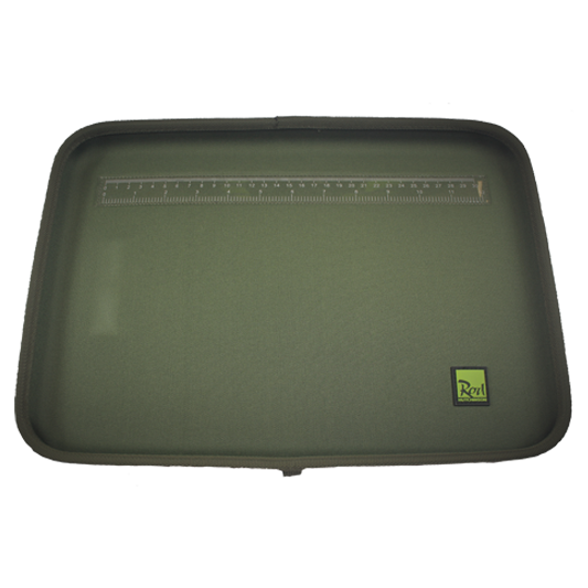 Rod Hutchinson Bivvy Tray