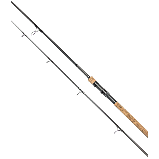 Rod Hutchinson CP Compact Rod 6ft