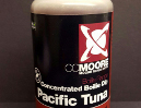 CC Moore Pacific Tuna Bait Booster 500ml