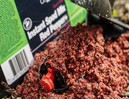 CC Moore Red Pepper Spod Mix 2.5kg Bucket